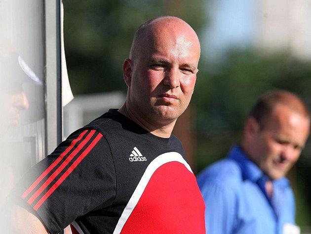 Pavel Malura.