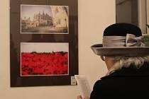 Výstava máme rádi Kutnou Horu