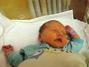 Šárka Fuksová se narodila 31. srpna jako druhorozená holčička rodičům Ivě a Radkovi. Po porodu se pyšnila váhou 2950 gramů a mírou 47 centimetrů. Doma ve Filipově ji už netrpělivě očekávala malá sestřička Štěpánka.