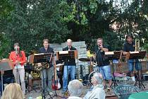Royal Dixieland Jazz Band