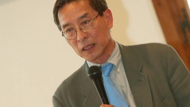 Jim Chang.