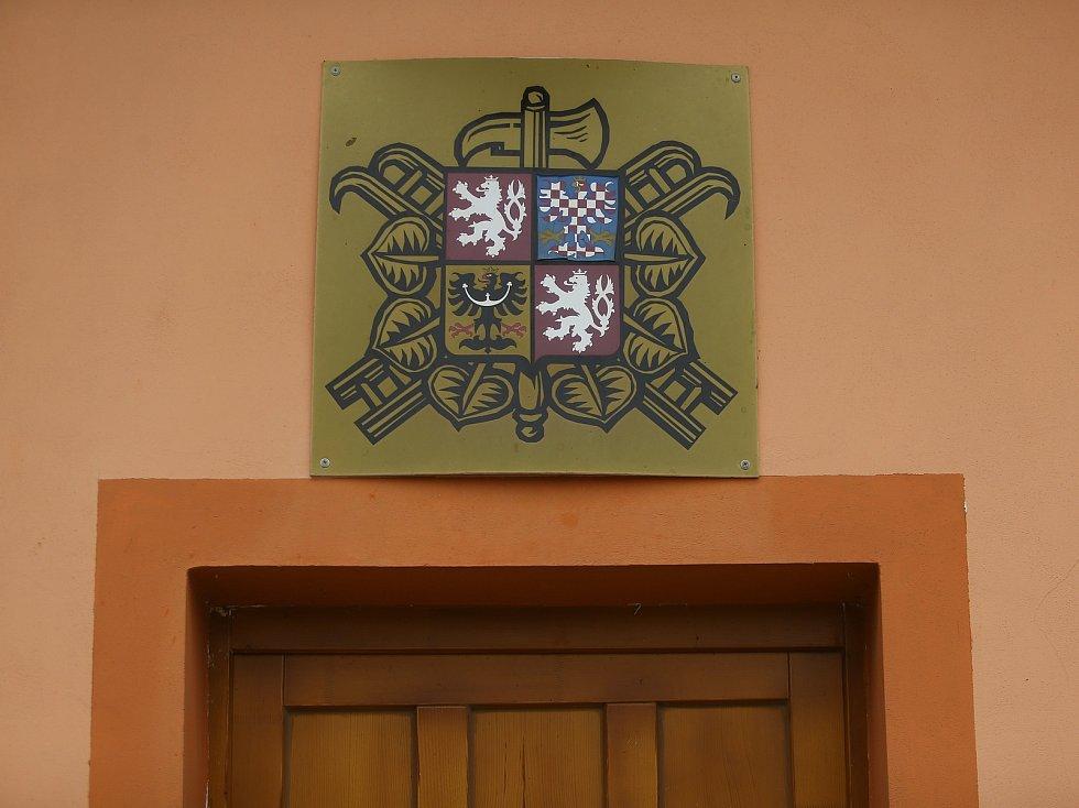 Fotokvíz: Poznáte obec na Kutnohorsku?