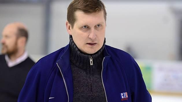 Tomáš Topol