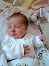 Vanessa Valerie Bačová se narodila 8. srpna v Čáslavi. Po porodu se pyšnila váhou 3800 gramů a mírou 52 centimetrů. Domů do Výčap si ji odvezou maminka Klára, tatínek Jan a bráchové sedmiletý Nicolas a čtyřletý Thomas.