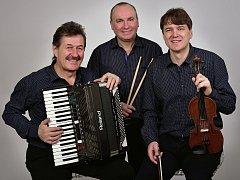 Pepino Band.