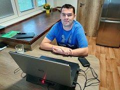 Předseda sportovní komise města Kutná Hora a trenér florbalového A týmu FBC Kutná Hora Jan Třískala odpovídá na dotazy čtenářů.