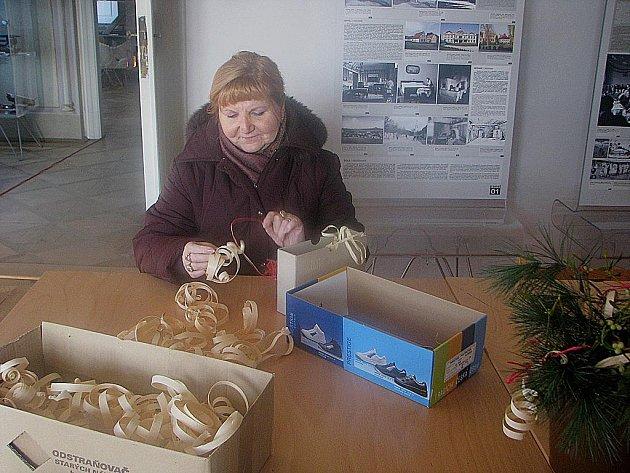 Chotkovské vánoční slavnosti na Kačině.