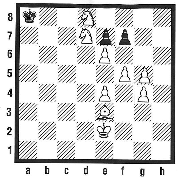Úkol č. 576