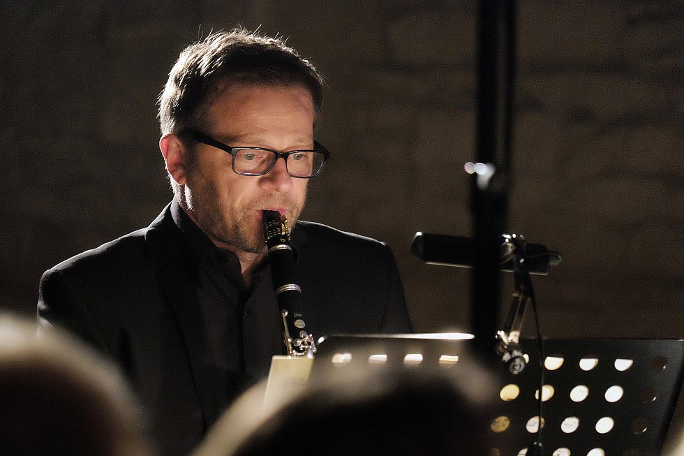 Michel Raison