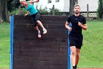 V Kutné Hoře se uskuteční 24. a 25. června Stadionový překážkový závod na Olympii.