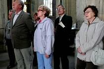 Evropské dny kulturního dědictví v Kutné Hoře