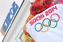 Letošní zimní olympiádu v Soči budou Kutnohoráci sledovat z pohodlí svých domovů, přímo na místo do centra dění se nechystají.