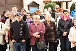 V Malešově otevřeli nové muzeum