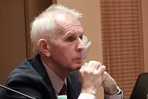 Ustavující zastupitelstvo se v Čáslavi konalo 1. listopadu.