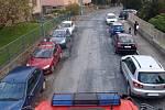 Den bezpečnosti v Čáslavi.
