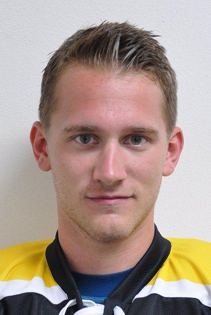 Michal Havelka