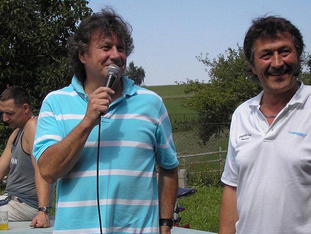 Pepino Cup 2009.