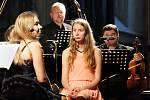 Mezinárodní hudební festival Kutná Hora 2017 je v plném proudu.