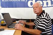 Alexander Nagy