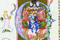 Václav IV. - král ve stínu svého otce. Výstava u příležitosti 600. výročí úmrtí Václava IV.