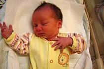 Adéla Plašilová se poprvé rozkřičela 16. března 2019 v 9.31 hodin v čáslavské porodnici. Vážila 3000 gramů a měřila 48 centimetrů. Doma v Nových Dvorech se na ni těší maminka Martina, tatínek Tomáš, devítiletá sestřička Martinka a čtyřletá sestřička Nikol