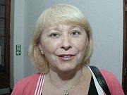 Není to násilník, šlo o shodu nešťastných náhod, míní obhájkyně Anna Krúpová.
