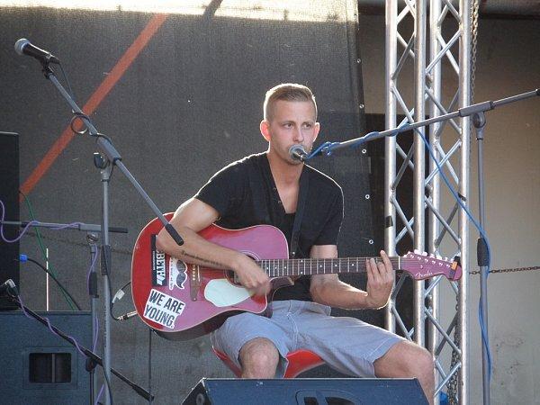 Petr Štolba