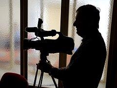 Celostátní soutěž neprofesionální filmové tvorby (CSNFT) je vyvrcholením dění v oboru v daném roce.