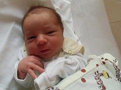 Jakub Filipi se narodil 31. května v Čáslavi. Vážil 3500 gramů a měřil 50 centimetrů. Doma v Čáslavi ho přivítali maminka Lenka, tatínek Jan a bratr Honzík.