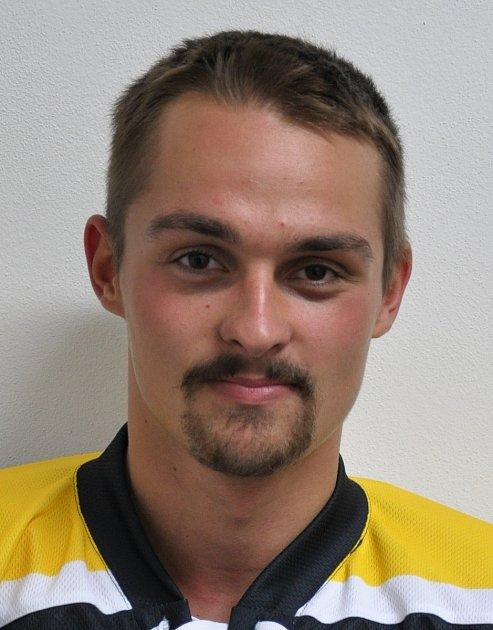 Michal Šváb