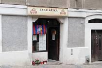 K těžkému ublížení na zdraví s následkem smrti došlo v Bakalářské pivnici v Husově ulici v Kutné Hoře. Místo tragické události v neděli 11. srpna.