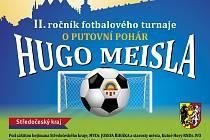 II. ročník kutnohorského turnaje.