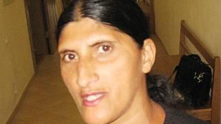 obrázky žen s velkou kundu