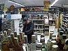 Policisté v Čáslavi pátrají po totožnosti dvou neznámých mužů z kamerového záznamu.