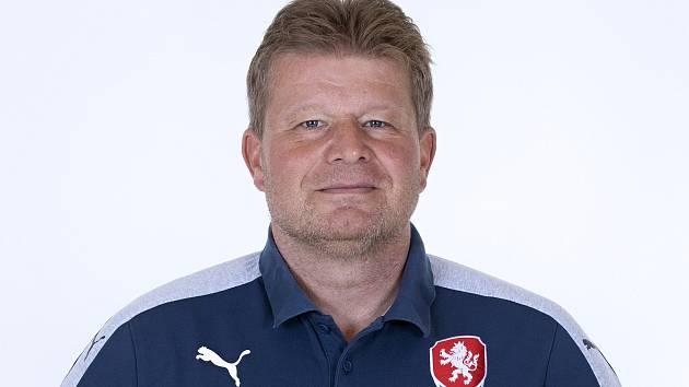 Předseda Středočeského krajského fotbalového svazu Tomáš Neumann byl zvolen do VV FAČR.