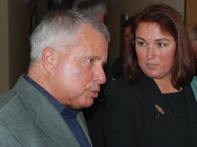 Spor společnosti Brastan s Českou republikou u Okresního soudu v Kutné Hoře.