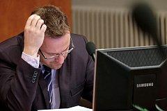 Ze zasedání kutnohorského zastupitelstva 12. prosince 2017