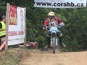 Třetí ročník Fichtl Cupu v Okřesanči 31. srpna 2013