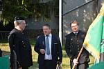 Hornický spolek Barbora získal prestižní ocenění Český permon 2019.