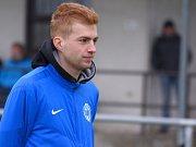 Fotbalový okresní přebor mladších žáků: SK Zbraslavice - FK Čáslav D 3:5 (1:4).