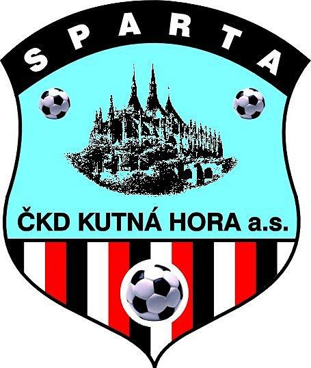 Sparta ČKD Kutná Hora