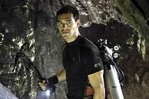 Film Jeskyně