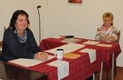 Lidé na Kutnohorsku volí své zástupce do poslanecké sněmovny.