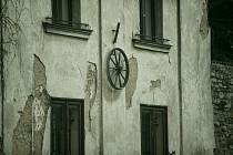 Fotokvíz: Poznáte město na Kutnohorsku?