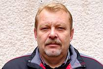 Vladimír Muras.