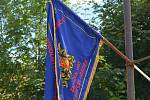 Kutnohorská hasičská liga pokračovala pátým kolem.