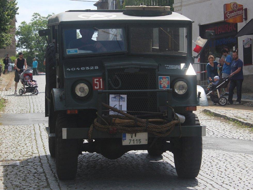Rataják 2016