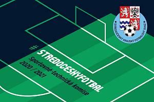 Sportovně-technická komise Středočeského krajského fotbalového svazu má nové složení.