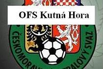 OFS Kutná Hora