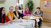 Komunální volby 2014 - Kutná Hora.